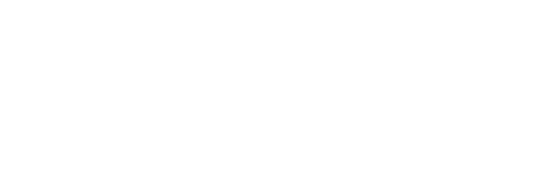 The Trial Lawyer Magazine Logo with white text