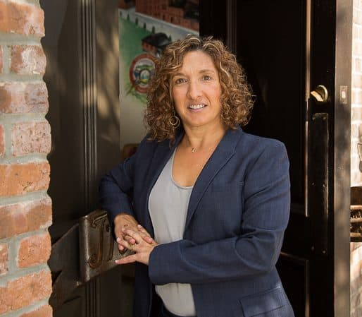 NTL member Angela Rodante named 2018 Litigation - Insurance Lawyer of the Year in Tampa