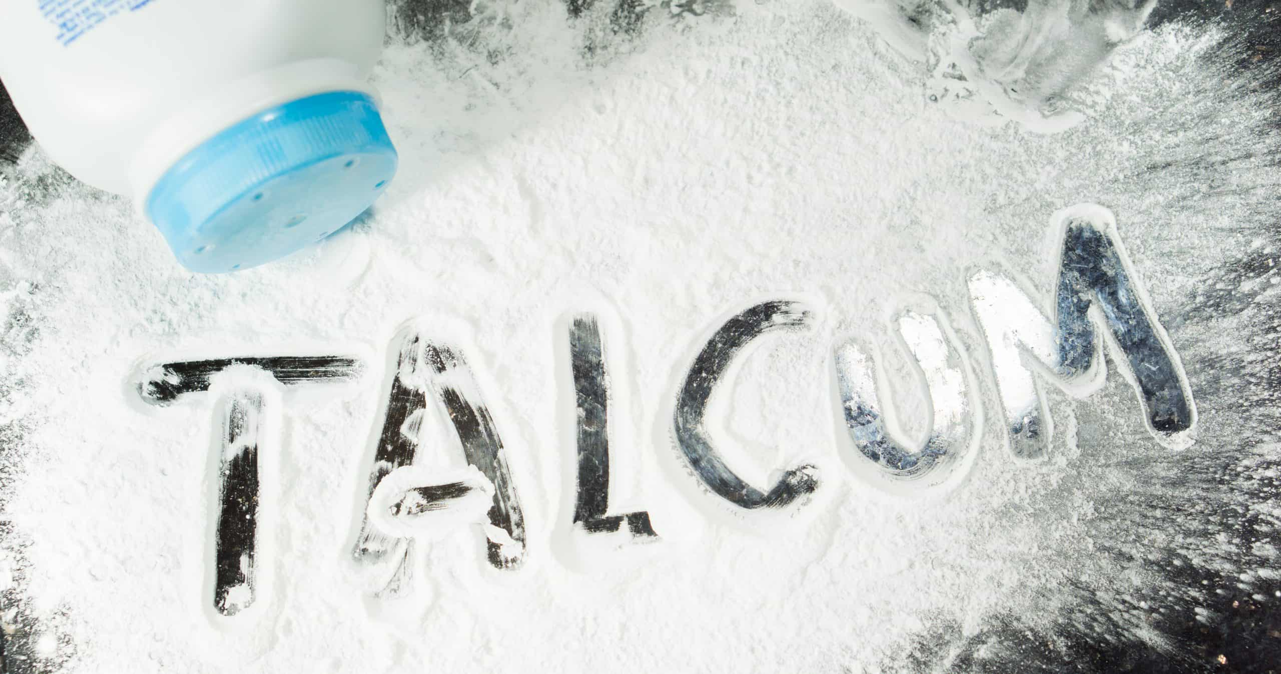 Revlon Named In Mesothelioma Lawsuit For Talcum Powder Product Jean Nate