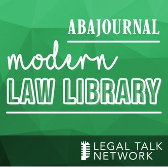 Podcast: Lawyer writes best-selling romance novel