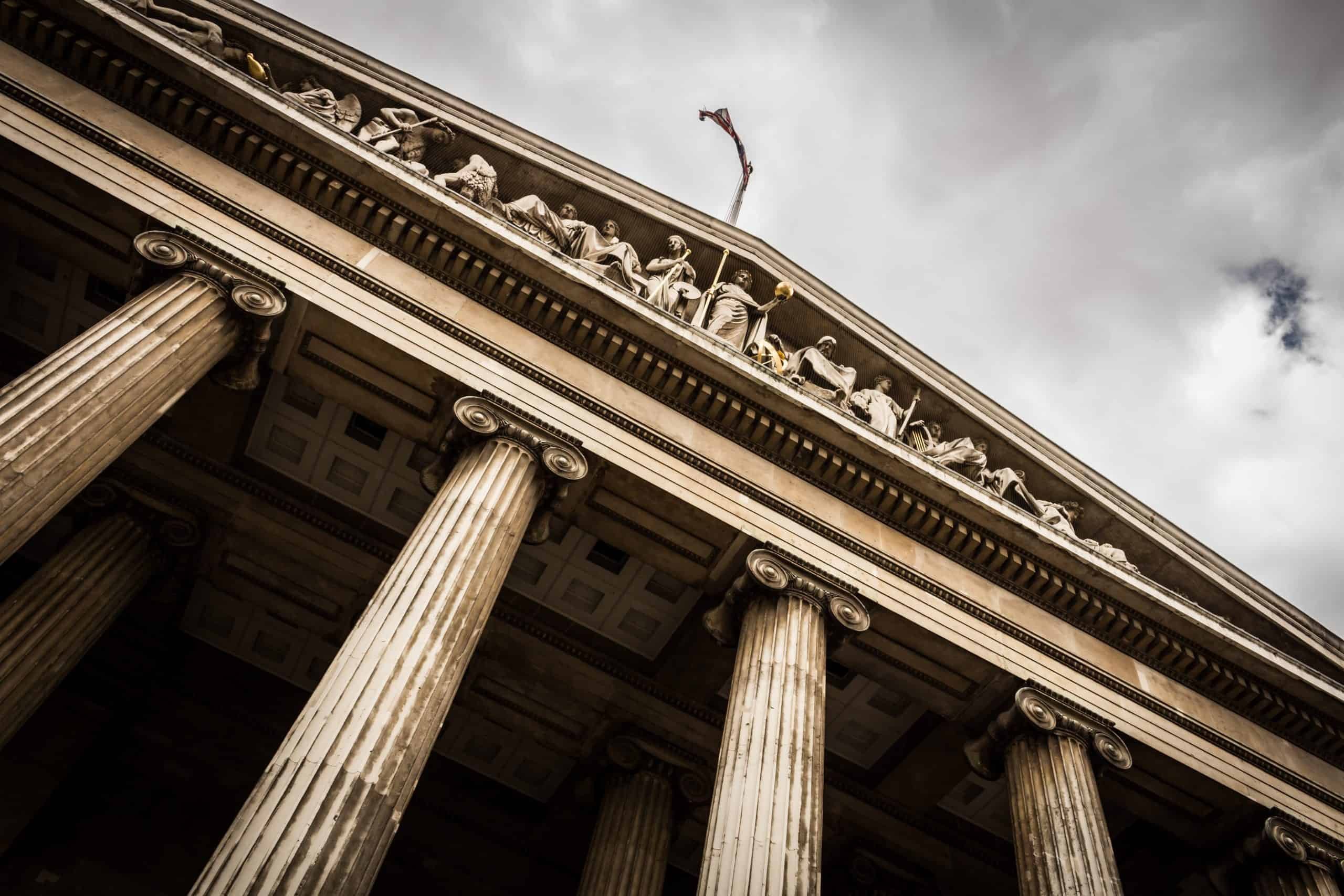 The Practice Of Law After COVID-19: Lawsuits To Watch