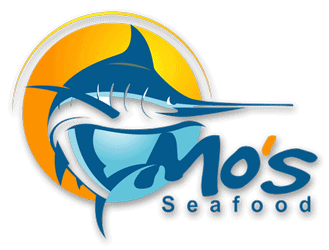 Mo's Seafood in Maryland to Pay $1M to Workers Who Sued Over Pay