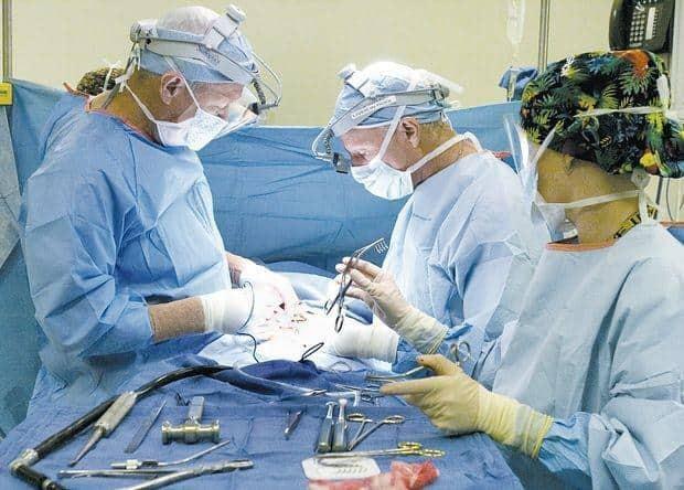 Pa. court backs $12.8M verdict against Johnson & Johnson subsidiary in medical mesh defect case