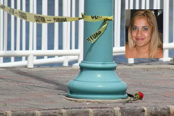 Jersey Shore bar owners to pay $1.6M to family of woman killed in DWI crash