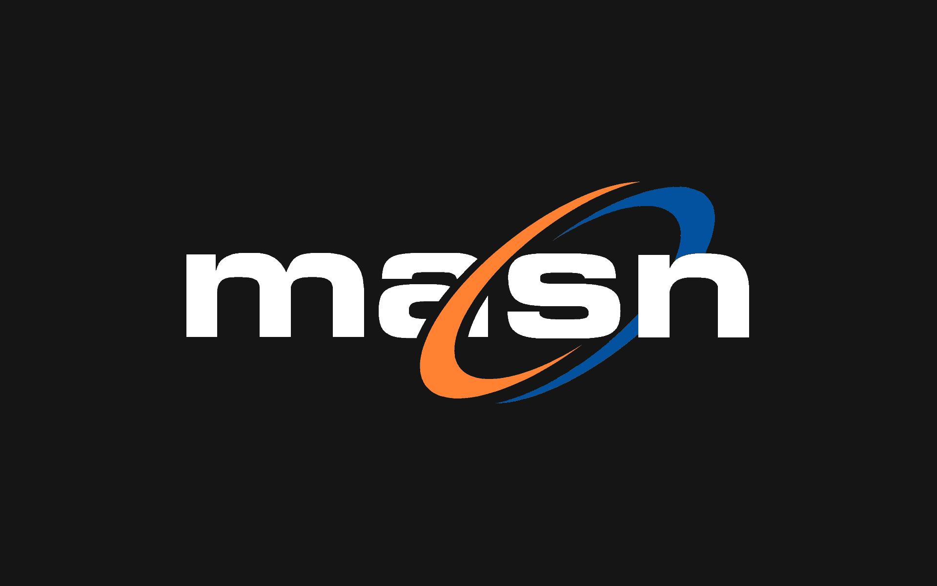 Mid-Atlantic Sports Network Text Ads Class Action Settlement
