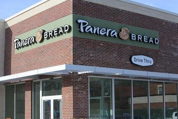 2nd woman files lawsuit alleging Panera made her sick during E. coli outbreak