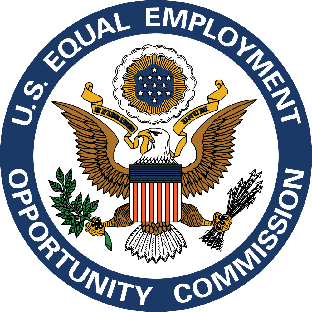 EEOC obtained more than $500 million in relief for workplace discrimination victims