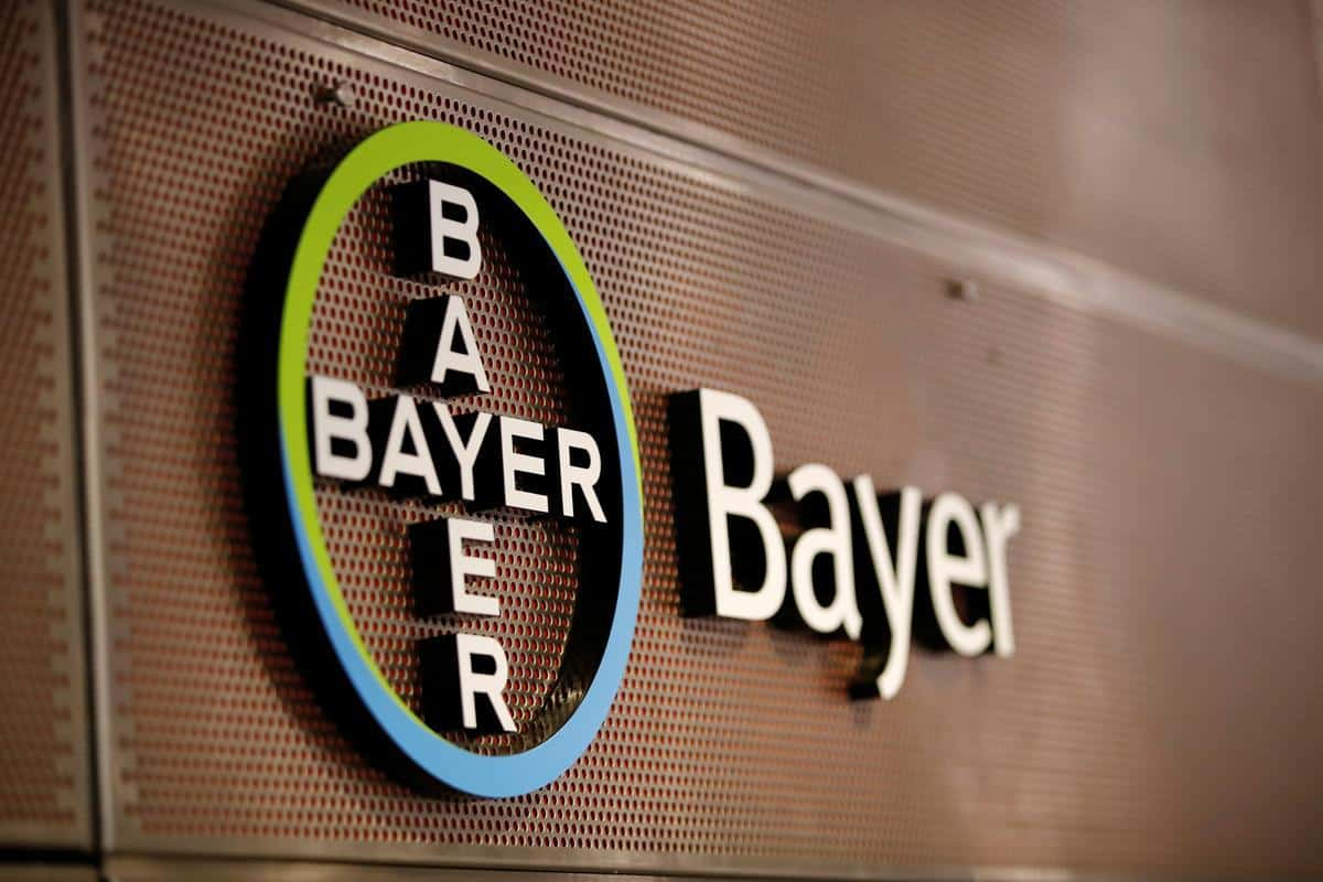 Bayer, J&J settle U.S. Xarelto litigation for $775 million