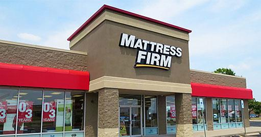 Second Circuit Revives Fight Between Mattress Giants