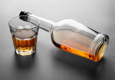 Court: Law firm accused of having an on-site bar not liable for death of intoxicated paralegal