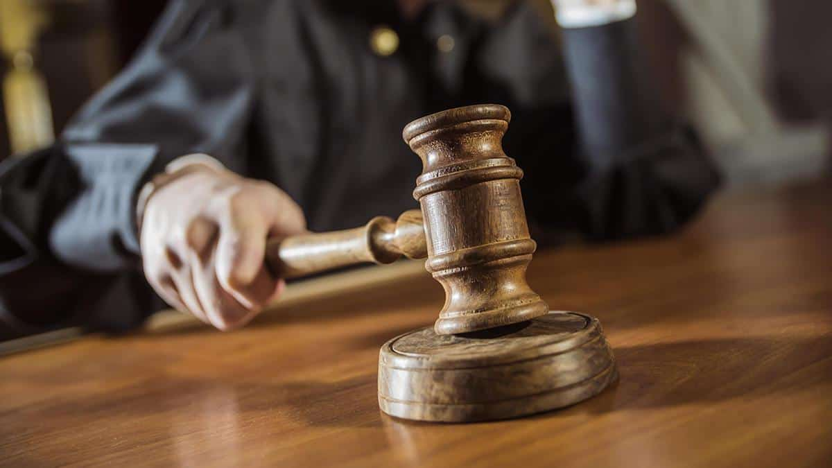 Jury Recommends $2 Million in Damages in Baby Cremation Case
