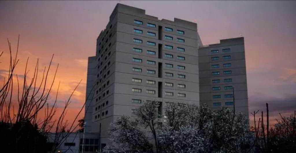 Santa Clara County pays $365,000 settlement to beaten jail inmate