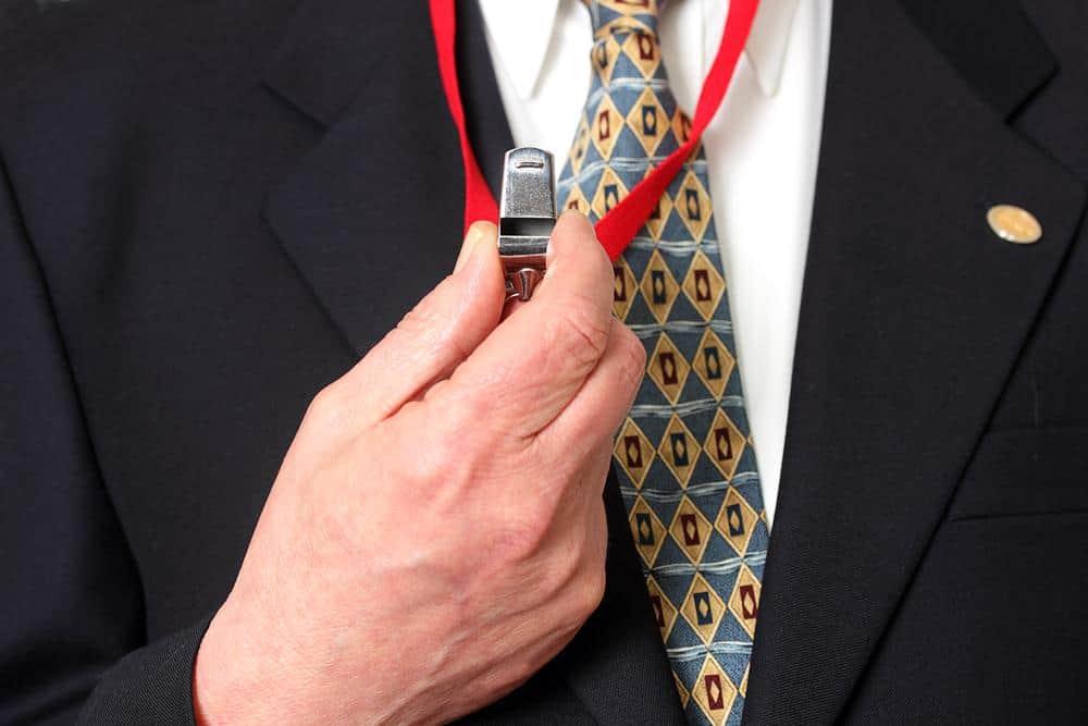 LA Jury Awards Whistleblower $1.5 Million