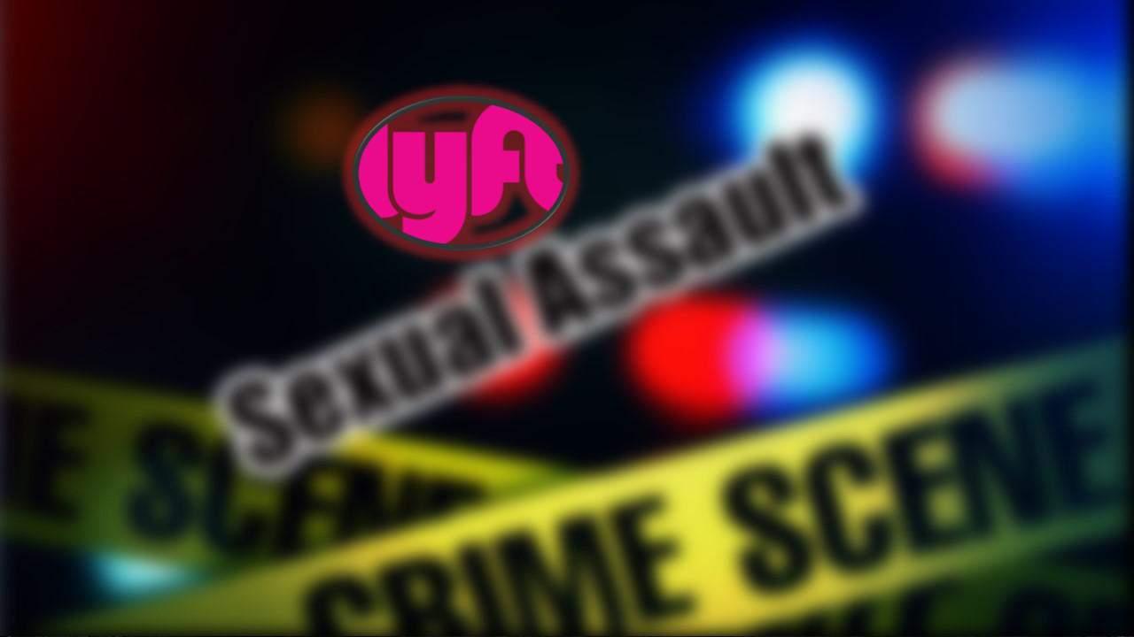 Lyft Sexual Assault Class Action