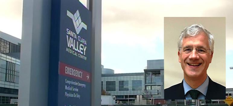 Valley Med Psychiatrist Jan Weber Wins $1.5 Million in Wrongful Termination Case