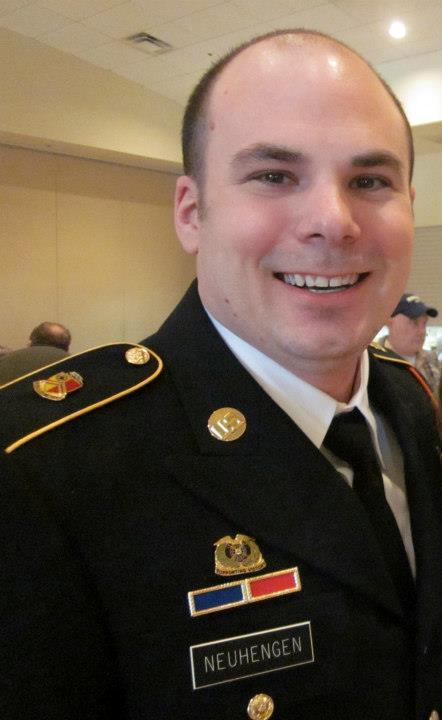 $15.2 Million Verdict for Veteran Seriously Injured at McCormick Place Trade Show Upheld on Appeal