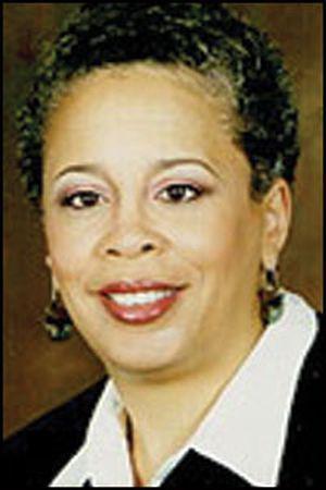 Michigan appeals court upholds $8M verdict, damages cap in Goodyear case