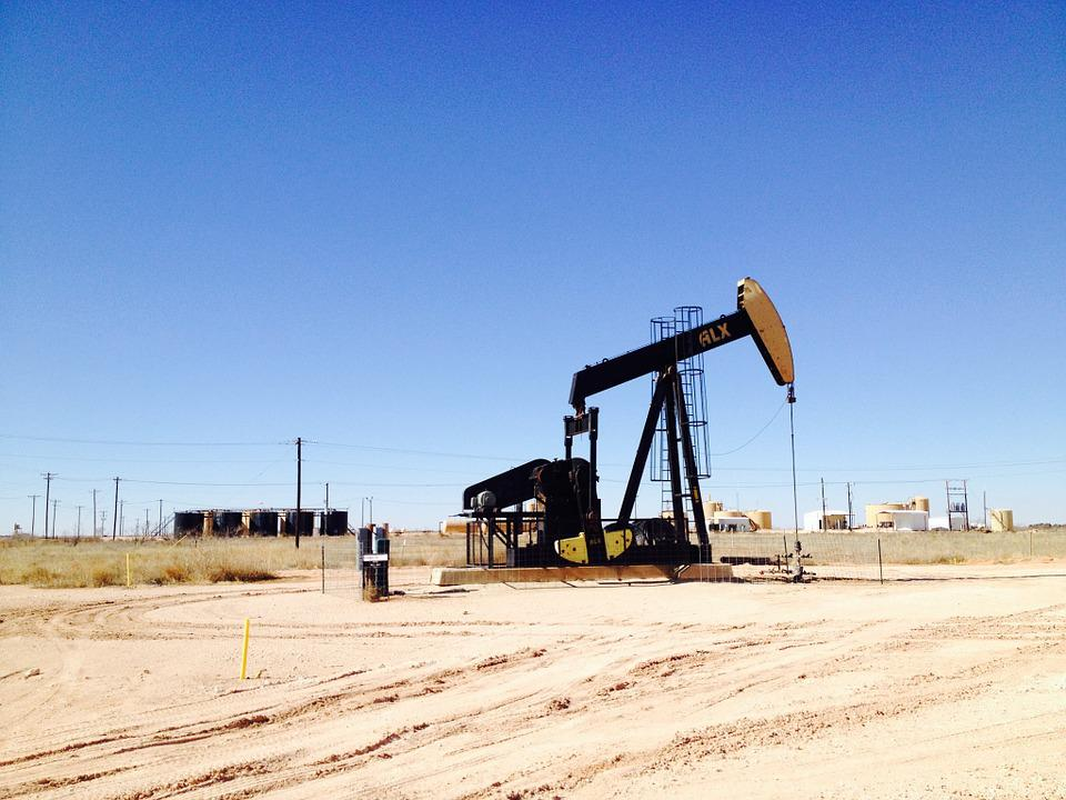 Colorado High Court Sides With Oil & Gas Over Health Fears
