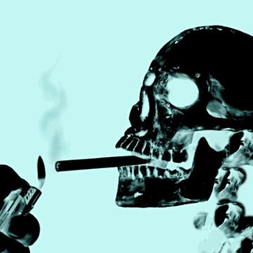 $10M Verdict in Cancer Case Against Philip Morris and RJR