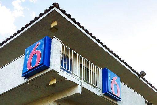 Deal struck to settle discrimination suit against Motel 6