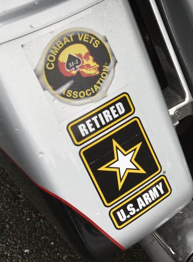 Veterans win lawsuit against Massachusetts over denial of Welcome Home bonus