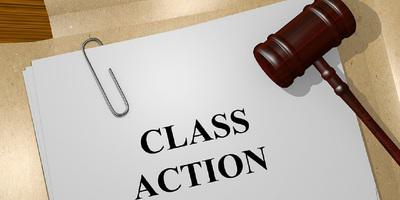 District courts divided on whether landmark BMS decision applies to class actions; SCOTUS likely to decide