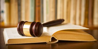 Individuals allege Roundup used caused non-Hodgkin's lymphoma