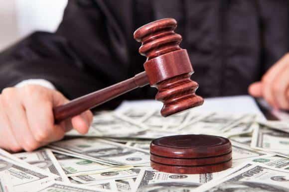 Alaska Judge OKs $275K Settlement to Boy Injured During P.E.