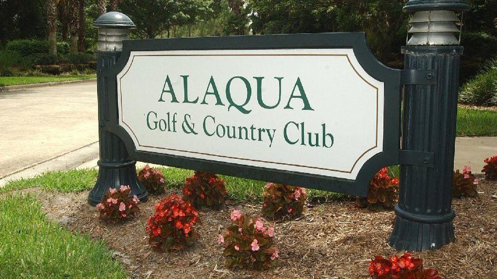 Jury awards Alaqua Lakes $3.8M to rebuild crumbling roads