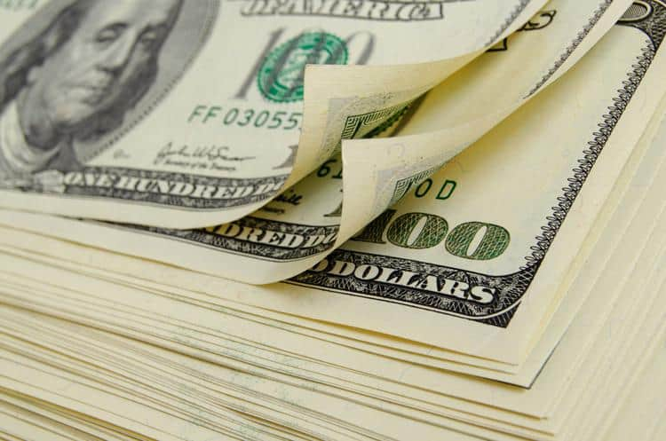 'Outrageously excessive' requests for attorney fees can be altogether denied, 3rd Circuit says