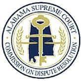 Alabama Supreme Court reverses $20 million malpractice award, orders new trial
