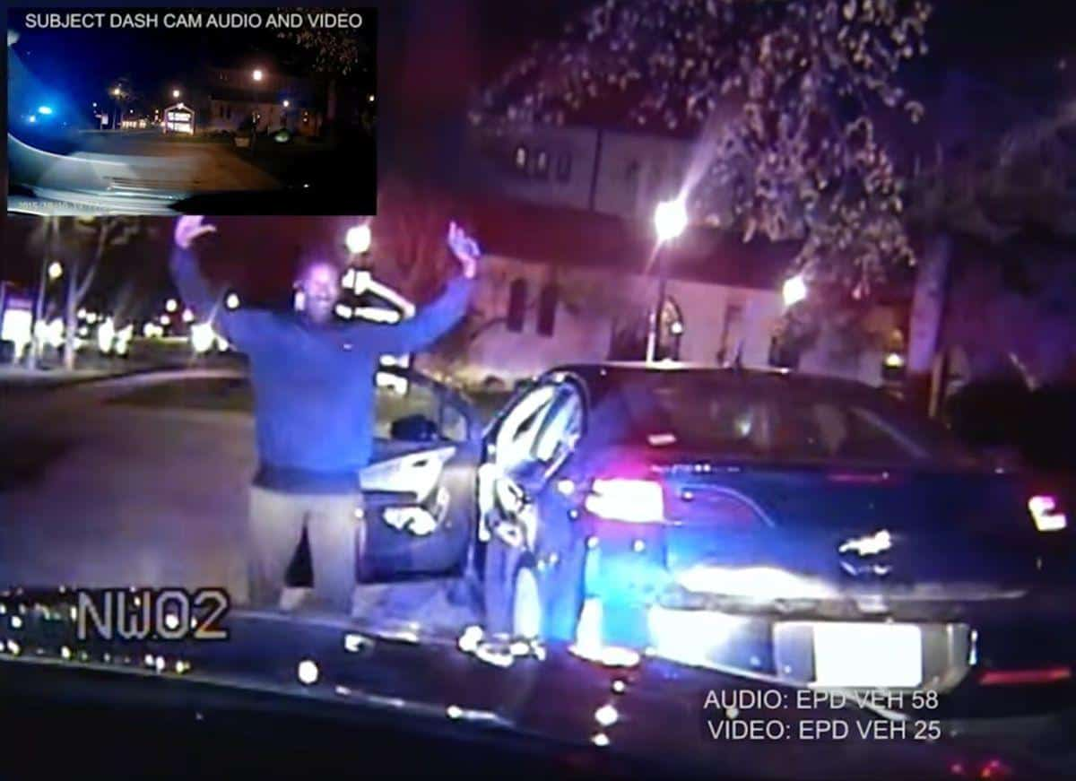 Ph.D. student tackled by cops for 'stealing' own car settles lawsuit for $1.25 million