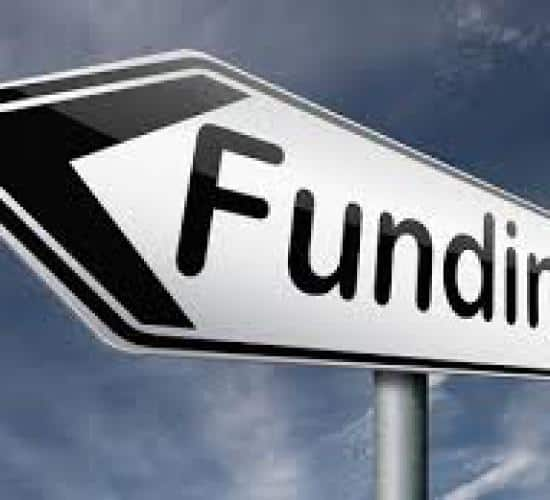 Litigation Funding: An Increasingly Popular Investment Vehicle