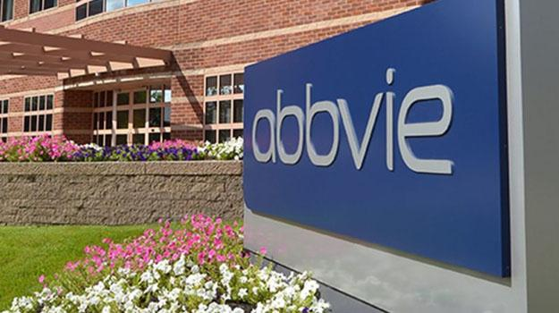 California Insurance Commissioner Files Fraud Complaint Against AbbVie