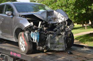 Panel to Decide if Car Insurer Can Dodge Punitive Damages