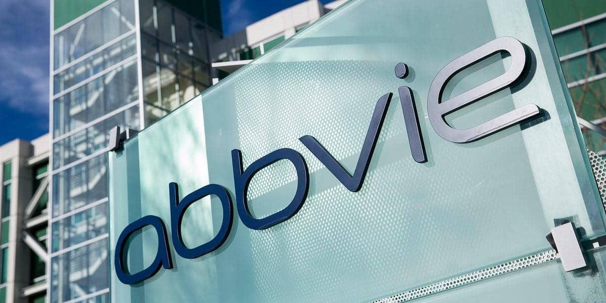Abbott, AbbVie settle TriCor marketing case for $25 million