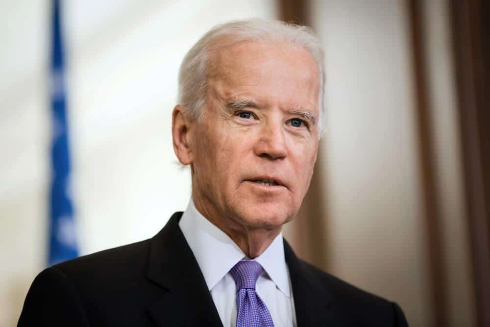 President-Elect Joe Biden Announces New White House Staff Picks