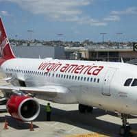 Flight Attendants Anticipate $60 Million Award for California Labor Law Violations