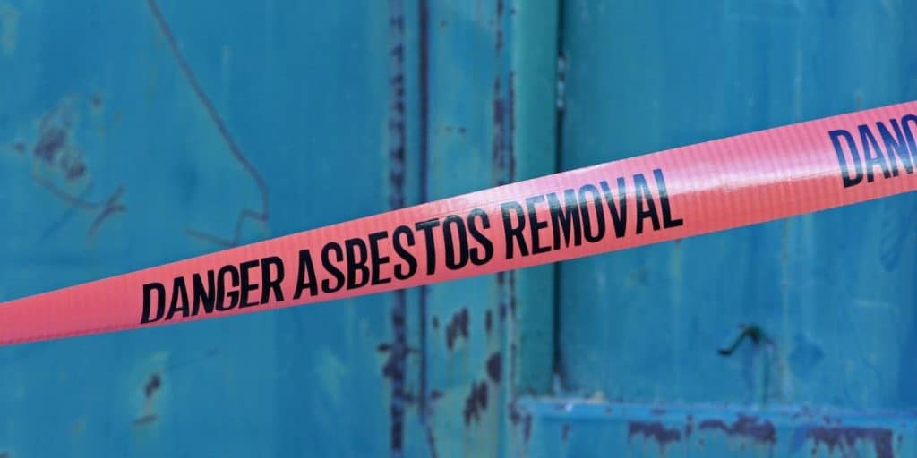 Ohio Supreme Court sends asbestos case back to trial court to determine if plaintiff is a smoker