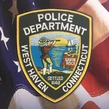 Conn. Supreme Court upholds reversal of $12.2 million verdict against East Haven PD