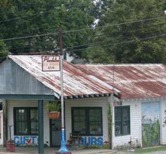 Cancer Alley Residents Decry 'Environmental Racism' in Louisiana