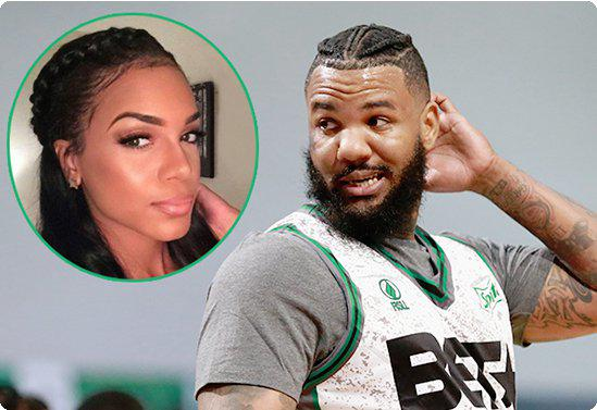 Judge Orders The Game to Turn Over Financial Records to Pay Off $7M Judgment