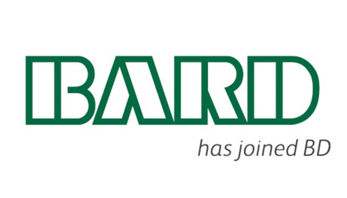 BD's Bard wins third IVC filter bellwether