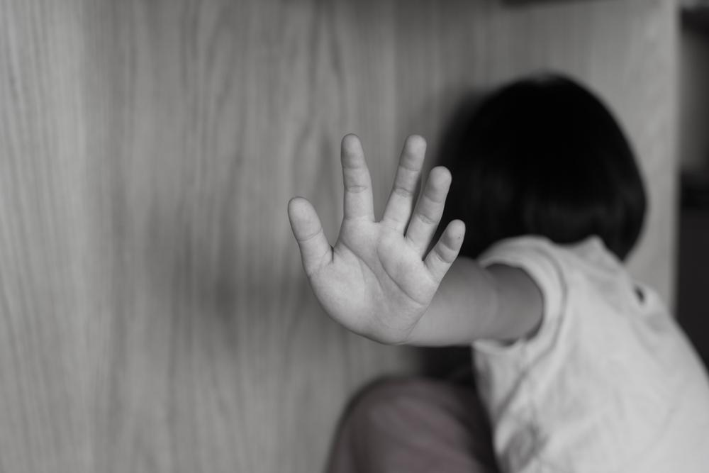 Jury awards girl $45 million, blames Los Angeles County social workers for abuse