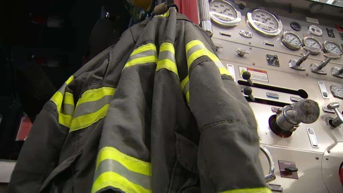 Man Reaches $7.4 Million Settlement in Group Beating That Included Off-Duty Firefighters