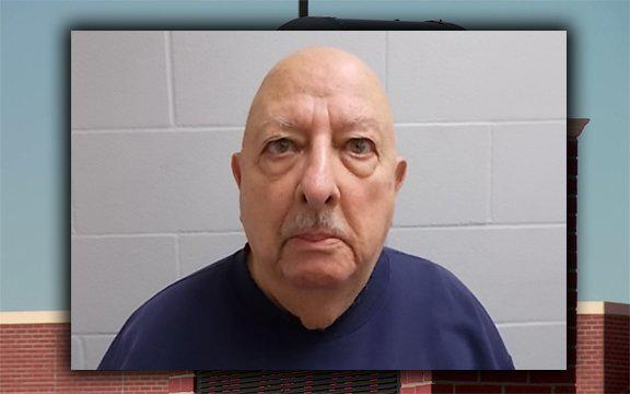Oklahoma news: Perry school district pays $3.5 million in sexual abuse case