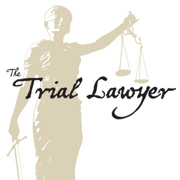 Follow The Trial Lawyer magazine on social media!
