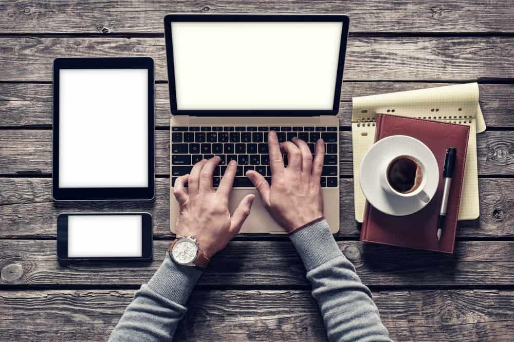 Hackers selling law firm secrets on dark web