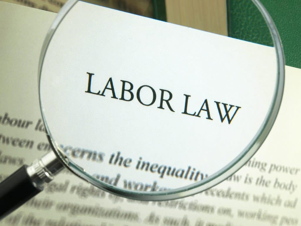 The PRO Act Is A Game Changer For Labor And The Economy